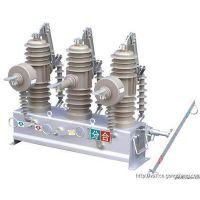 供应ZW32-24G/T630-20常规厂家直销