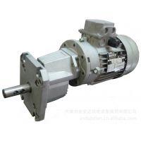 经销批发牧业专用台湾明椿电机畜 料线设备圆柱齿轮减速机