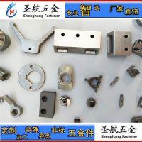粉末冶金压制成型,粉末冶金齿轮,粉末冶金配件
