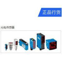 价格优势热销德国原装正品CLV630-1120F0 1061765 SICK西克传感器