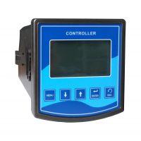 WXZJ-680N在线污泥浓度计 污泥浓度检测仪 厂家直销泽钜