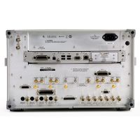 积压库存大批量回收安捷伦E5071A网络分析仪