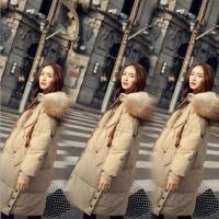 便宜双面呢外套批发韩版时尚中长款女装外套秋冬便宜棉衣外套工厂清货25元