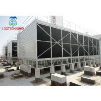 沃迪供应1-1000吨玻璃钢凉水塔_厂家直销,质优价廉