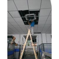 西安港务区正规空调拆装公司