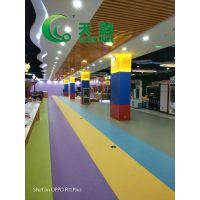 辽宁塑胶地板工厂批发|天韵塑胶地板工厂|沈阳塑胶地板厂家