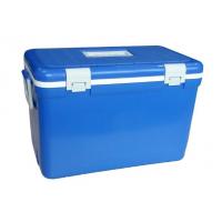 保温箱加工 户外烧烤 外卖快餐保温箱 水果保鲜箱