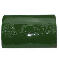 厂家供应:毒饵站/毒鼠站/老鼠洞/绿色陶瓷毒饵站/灭鼠毒饵站-安全消杀