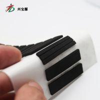 深圳厂家直销双面胶模切冲型加工可定制NITTO5000双面胶模切加工