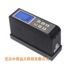 光泽度计(一体式)光泽度仪 20℃、60℃、85℃ 型号:GL12-GM-268库号:M396010