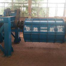 全自动水泥管设备-水泥管设备-青州华胜(查看)