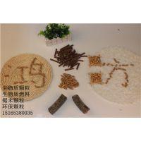 http://himg.china.cn/1/5_185_1001245_500_333.jpg