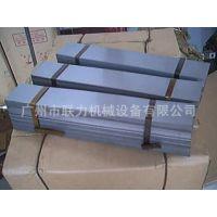 供应无取向、高磁感硅钢片 B50A700 规格可定做