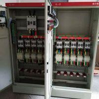 徐州台达低压成套电控柜系列全可挑选购买