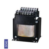 日本TOYOZUMI丰澄电机变压器SD42-020A2