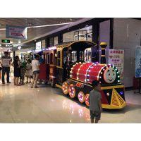 二手小火车,旋转木马等室内玩电玩设备收购厂家,二手游乐设备淘气堡,充气蹦床收购