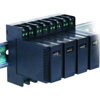 供应昆仑KL-3000系列模块