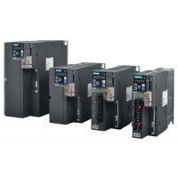 西门子MM420变频器一级代理