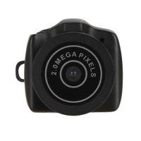 Y2000小相机 高清摄像机 运动DV DV户外记录仪 SQ8 SQ9 MD80