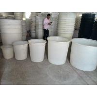 乌龟养殖桶 甲鱼养殖桶 龟类塑料桶 PE塑料桶厂家直销