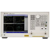 出售N5222A Agilent E5071C