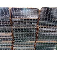 上海6061铝板、铝棒、铝型材CNC加工 阳极氧化加工
