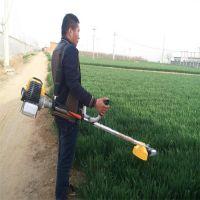 割草机刀片更换说明 割灌机延长使用寿命的方法