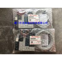 日本妙德株式会社压力传感器面向福州市出售MPS-V23R-NGA