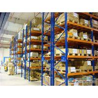 横梁式货架订做-横梁式货架-华飞仓储设备