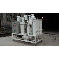 通瑞/ZJD-R-10液压油除酸变色多功能再生净油机、润滑油除杂质真空过滤