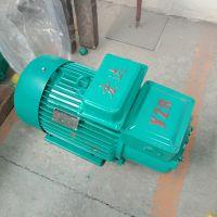 供应冶金起重电机 / YZR系列三项异步电动机