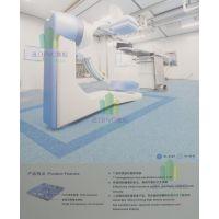 济南波世嘉BOSEGA新维塔斯PVC塑胶地板同质透心地板供应