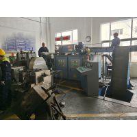 全自动上料设备 电频炉提升机价格 力泰定制翻转上料机