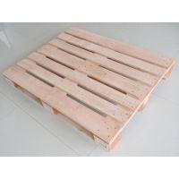 宣城木托盘、垫仓板、木栈板、木踏板供应出售