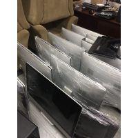笔记本电脑租赁 上海台式电脑租赁 电脑出租公司