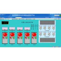 贵州矿山智能升级改造软件平台