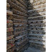 北京哪里有卖竹竿的竹子厂家