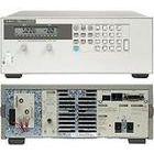 HP6675A 供应 Agilent 6675A,电源