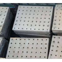 岳阳新型整体滤板模板生产厂家厂家报价 淡黄色整体滤板促销 新型整体滤板模板供应商