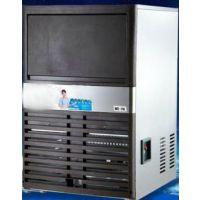 汩罗50公斤制冰机,80公斤制冰机,哪家比较好