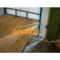 广州石楼杀虫公司,杀虫灭鼠,快速上门灭蟑螂,仓库杀虫