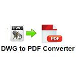 购买销售SmartDWG DWG to PDF Converter正版软件