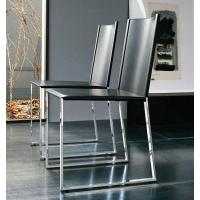 AEFFE休闲椅意大利客厅休闲品牌