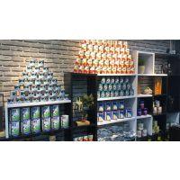 深圳奶茶店设备奶茶原料奶茶配方技术教学设备培训茶饮原料全套资料制作教程开店