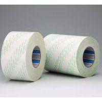 日东代理长期供应EW-514环保型对粗糙表面粘贴优异双面胶带