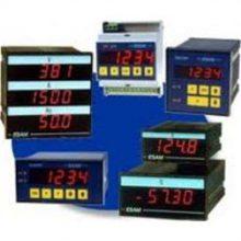供应ESAM.电压表
