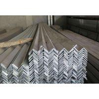 芜湖镀锌角铁价格_45*28*5不等边角钢米重2.2千克