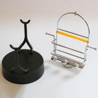 摇步器摇摆刷步器自动手机器计步器刷步数平安run金管家刷步神器