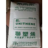 拉丝HDPE/台湾聚合/LH901食品级 挤出级 吹塑级 薄膜 低压PE料