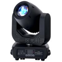 三一灯光供应新款led150W摇头图案灯 高亮度LED 舞台电脑图案灯 光束摇头灯
